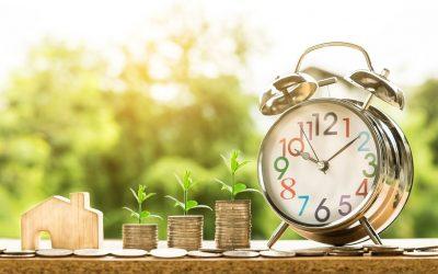 Les aides de l'ANAH pour adapter votre logement