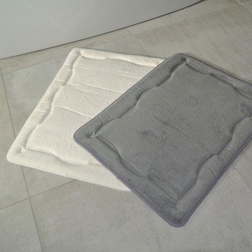 Sortie de douche Secure soft