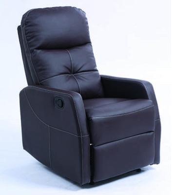 Fauteuil senior de relaxation Mercato