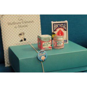 Les Box de Noël – Jeux Dynseo