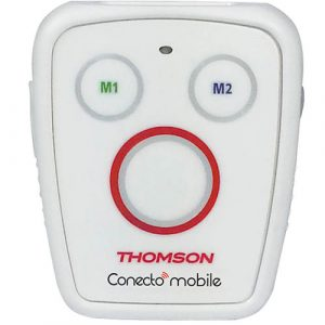 Conecto Mobile Thomson