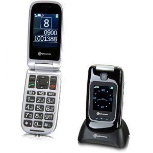 Téléphone mobile M7500