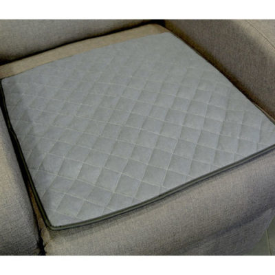 Assise absorbante senior