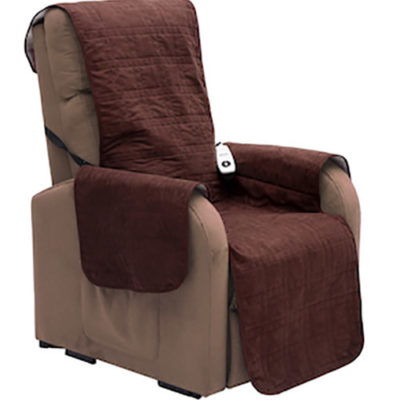 protection fauteuil releveur