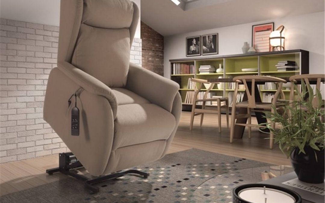 Comment choisir un fauteuil releveur ?