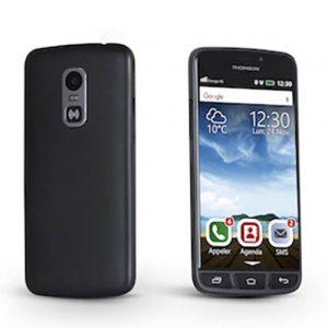 Smartphone Thomson Serea 500