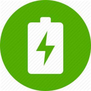 Batterie pour fauteuil releveur Seniortys